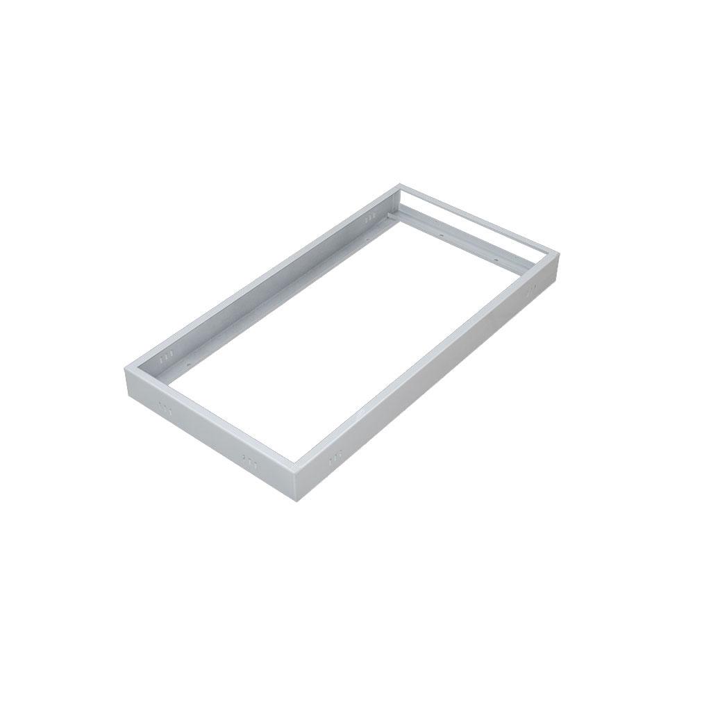 led panel light ceiling frame kit 30x60 prosky panels. Black Bedroom Furniture Sets. Home Design Ideas